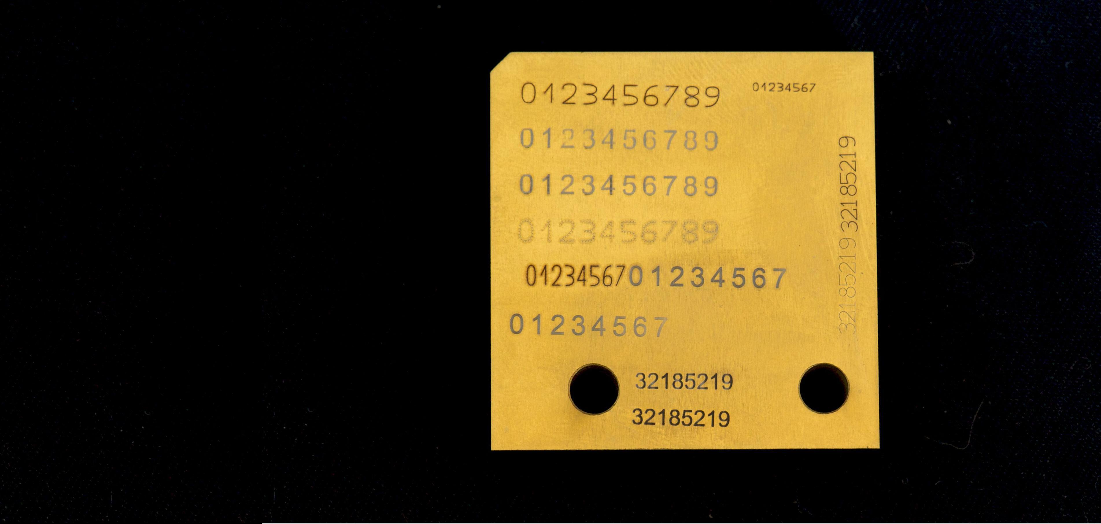 marcatura-laser-slide
