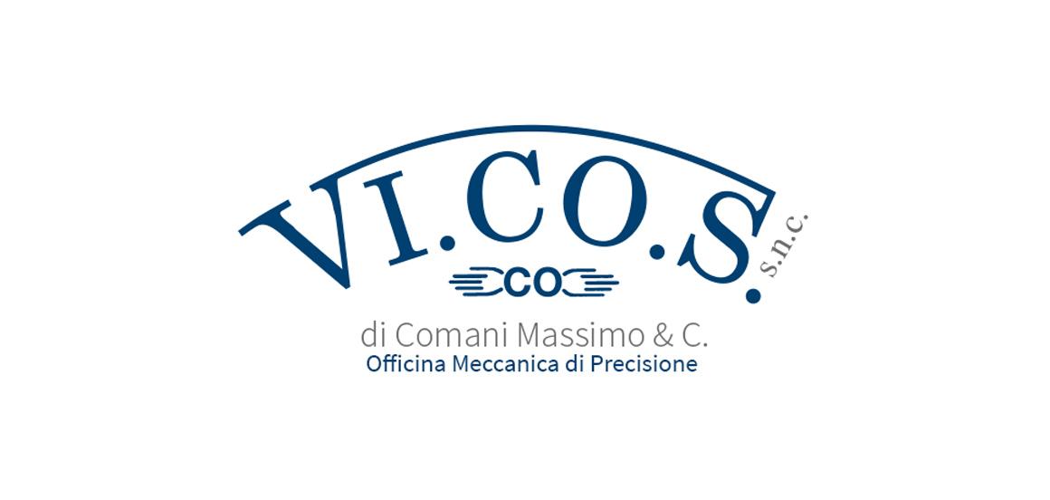 logo-banner-vicos1
